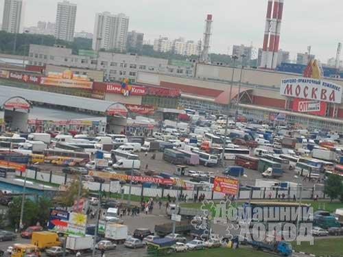 Люблино москва торговый центр схема